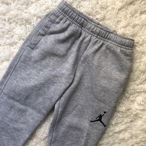 Boy's Sweatpants